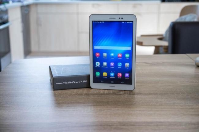 Huawei Mediapad T1 8.0 LTE_11