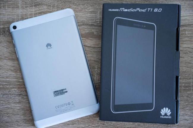 Huawei Mediapad T1 8.0 LTE_3