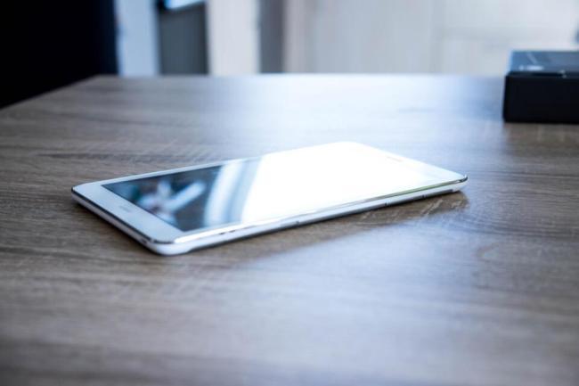 Huawei Mediapad T1 8.0 LTE_8