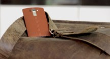 LG G4 Header 4 mobiFlip