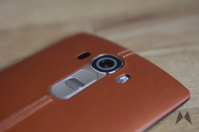 LG G4 Unboxing _MG_6897