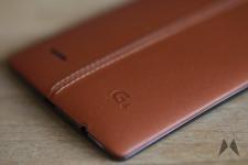LG G4 Unboxing _MG_6898