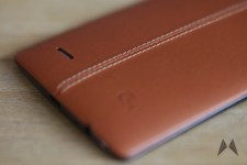 LG G4 Unboxing _MG_6900