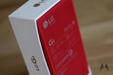 LG G4 Unboxing _MG_6924
