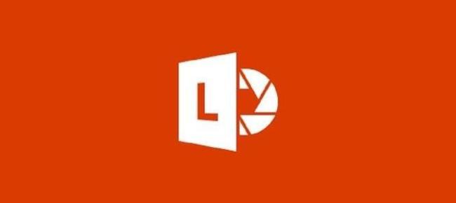 Office_Lens_Logo