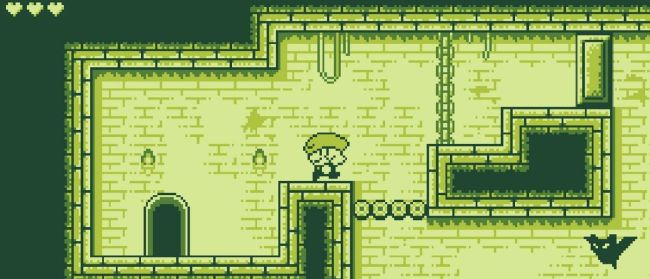 Tiny Dangerous Dungeons - Android Apps on Google Play - Google Chrome 2015-05-29 10.14.10