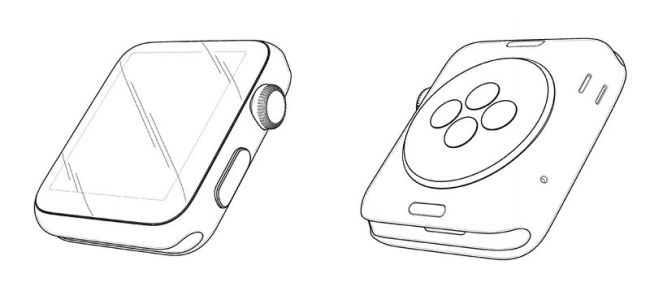 apple_watch_patent.0