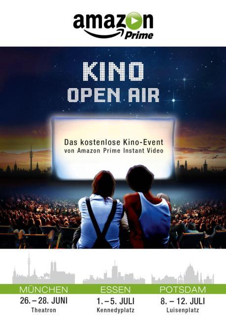 00_Amazon_Kino_Landingpage_01._V302557719_