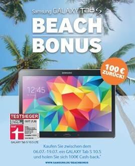 Beach_Bonus