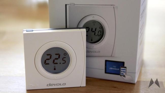 Devolo Home Control _MG_6876