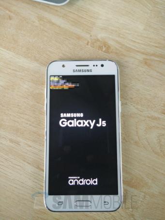 Galaxy_J1_1