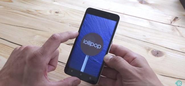 Honor 4X Lollipop [Preview] - Honor News - Google Chrome 2015-06-23 08.22.29
