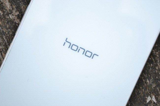 Honor 6 Plus 06
