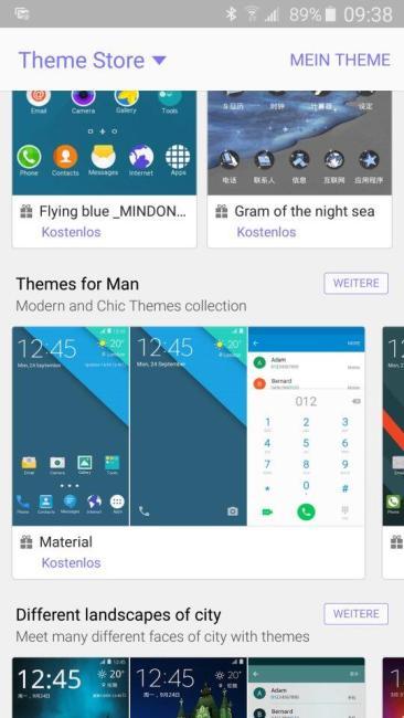 Samsung Galaxy S6 Edge Material Theme Screenshot_2015-06-25-09-38-03