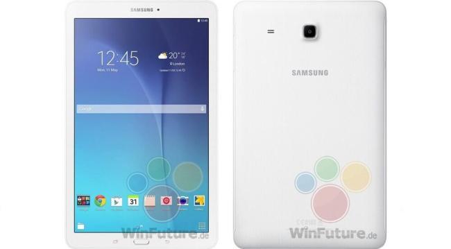 Samsung_Galaxy_Tab_E