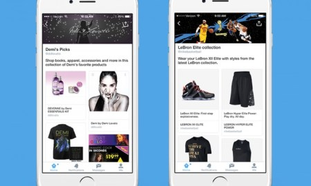 Twitter Product Pages 01