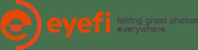 eyefi_logo