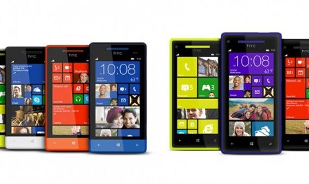htc_8x_8s_windows_phone_header