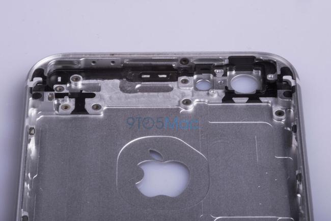 iPhone 6s Gehäuse 3