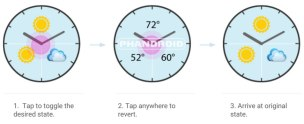 Android_Wear_Interative_Watchfaces_2
