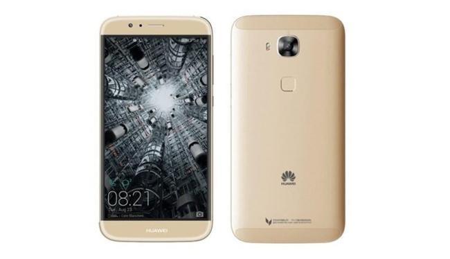 Huawei_G8