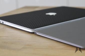 MacbookPro2013 Macbook2015 _MG_7373