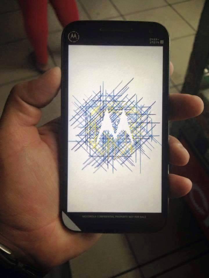Moto G 2015 Leak3