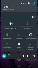 Motorola Moto G 2015 Screen_15
