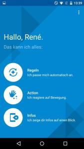 Motorola Moto G 2015 Screen_9