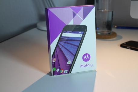 Motorola Moto G 2015_1