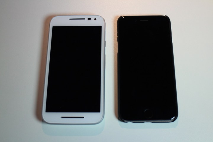 Motorola Moto G 2015_24