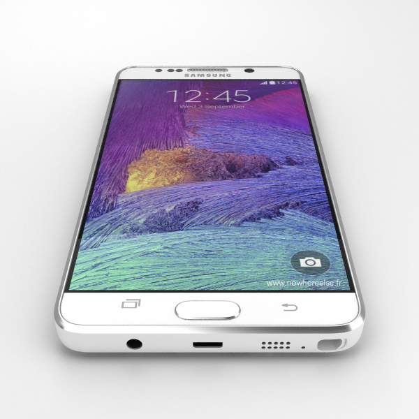 Samsung-Galaxy-Note5-Rendus-3D-03