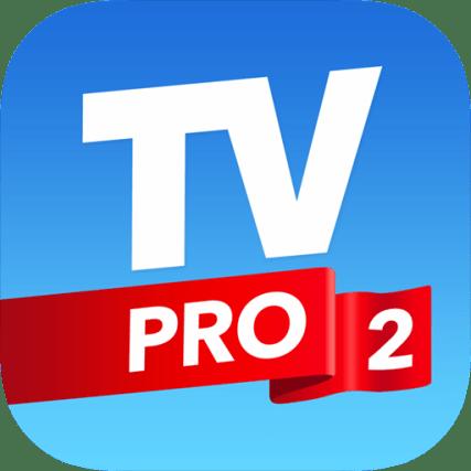 TV pro 2