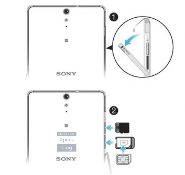 Xperia-C5-Ultra-User-Guide_4-640x722