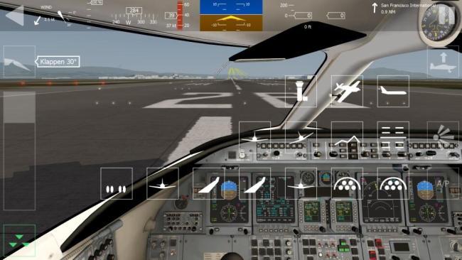 aerofly 2 android 17