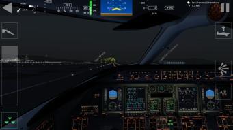 aerofly 2 android 21