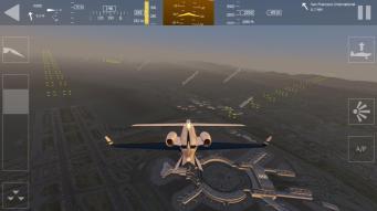 aerofly 2 android 27