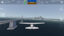 aerofly 2 android 31