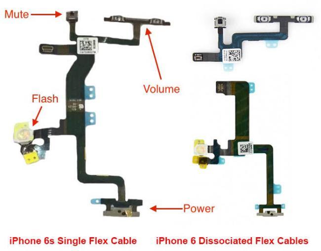 iPhone-6s-Single-Flex-Cable1