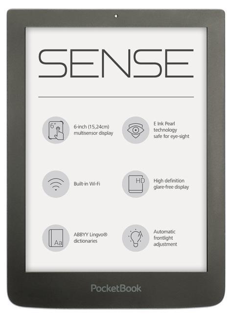 630(Sense)_en_grey_front