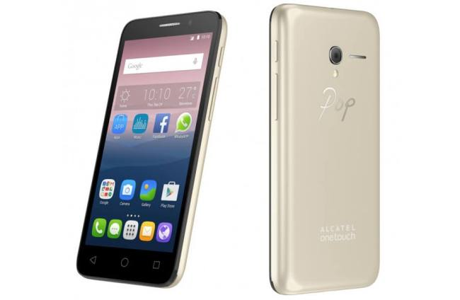 Alcatel_One_Touch_Pop_3_5