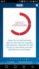 Braun Oral-B Pro 5000 Bundesbürste 2015-08-21 14.22.49