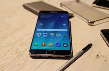 Wann Kommt Samsung Galaxy S6 Raus