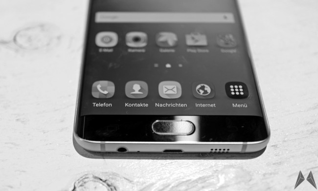 Samsung_Galaxy_S6_Edge_Plus_2