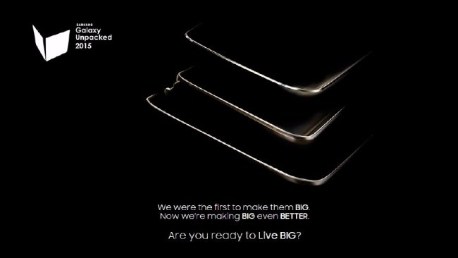 Samsung_Unpacked_Tablet