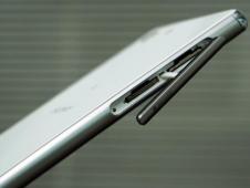 Sony M5 und Ultra C5 Leak_3