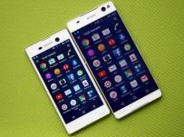 Sony M5 und Ultra C5 Leak_5