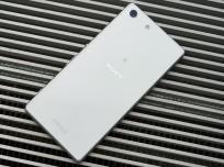 Sony M5 und Ultra C5 Leak_6