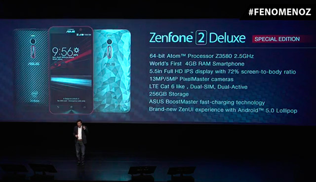 ZenFone_2_Deluxe_1