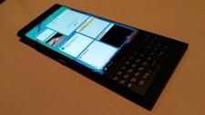 blackberry venice foto 4